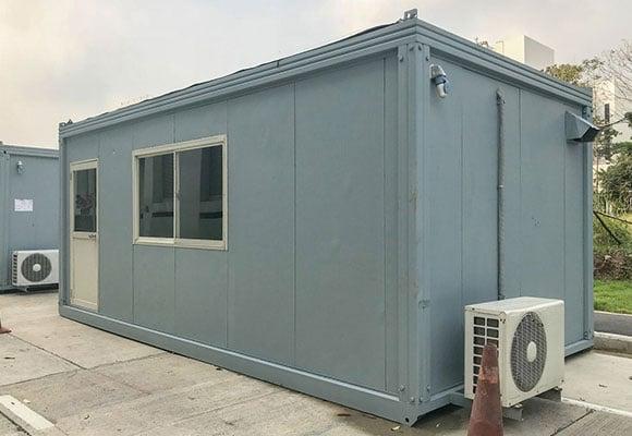 Ac-External-Commercial-HVAC-1