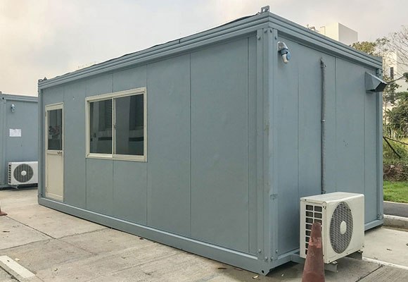 Ac-External-Commercial-HVAC-1