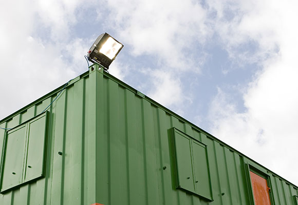 Container-Modification-Floodlight-1