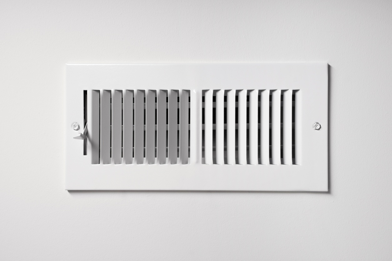 HeatingCooling-Vent-544116866_1258x838