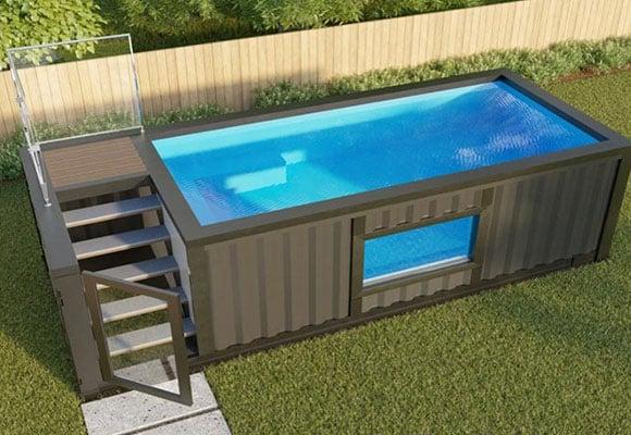 Images-Resized-Full-Custom-pool