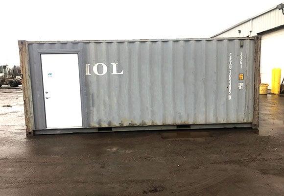 Personnel-Door-Industrial-1