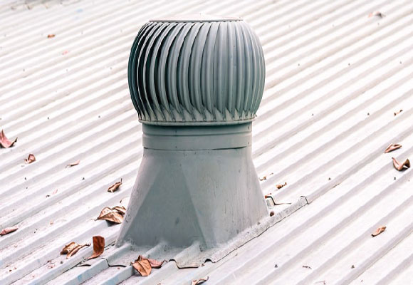 Rooftop-Turbine-Vents-Container-Modification-HVAC-01-min-1